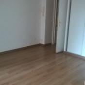 Valenciennes, квартирa 2 комнаты, 44,69 m2