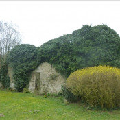 Vente maison / villa Soissons 380000€ - Photo 8