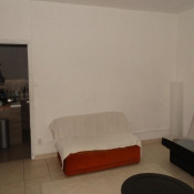 Rental apartment Saint jean de crieulon 610€cc - Picture 5