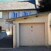 vente Maison / Villa 4 pièces Nantes en Ratier