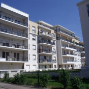 location Appartement 2 pièces Thionville