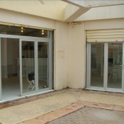 Vente local commercial Sete 86 000€ - Photo 2