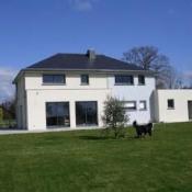 Vente maison / villa Sens de Bretagne