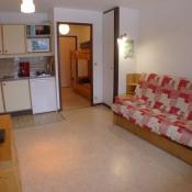 vente Appartement 1 pièce Samoens