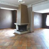 vente Maison / Villa 6 pièces Tatinghem