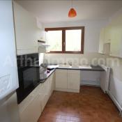 Sale apartment Frejus 124000€ - Picture 3