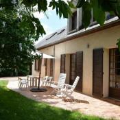 Brou, Maison de village 7 pièces, 158 m2