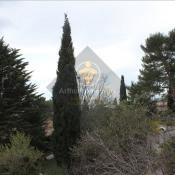 Vente maison / villa Sete 345000€ - Photo 6
