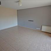 Vénissieux, Studio, 31,88 m2