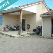 vente Maison / Villa 5 pièces Le Peage de Roussillon