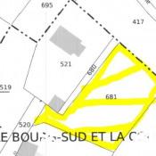 Meaux, 1325 m2