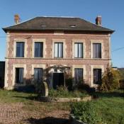 vente Maison / Villa 7 pièces Trun