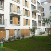 Les Ulis, Appartement 3 pièces, 79,24 m2