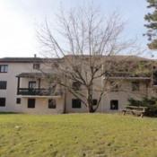 location Appartement 1 pièce Saint-Genis-Laval