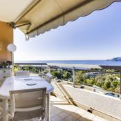 Vente de prestige appartement Cannes
