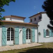 Location vacances maison / villa Lege Cap Ferret