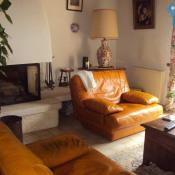 vente Maison / Villa 5 pièces La Grande Motte