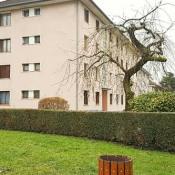 Annecy, Apartamento 3 assoalhadas, 63 m2