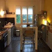 Vente maison / villa Agglo Rouen Gauche