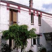 vente Maison / Villa 7 pièces Nemours