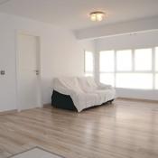 Palma de Majorque, Appartement 4 pièces, 65 m2