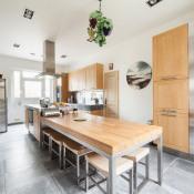 Maisons Laffitte, Maison / Villa 6 pièces, 186 m2