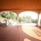 Vintimille, Villa 8 pièces, 538 m2