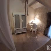 La Rochelle, Maison charentaise 7 pièces, 197 m2