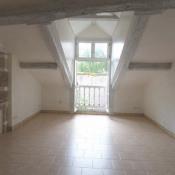 Blois, 2 pièces, 41,37 m2