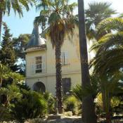 Antibes, Villa 12 pièces, 313,24 m2
