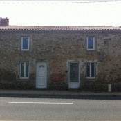 vente Maison / Villa 5 pièces Landeronde