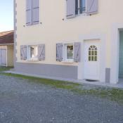 Lagor, Appartement 2 pièces, 41,86 m2