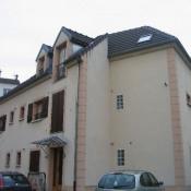 location Appartement 4 pièces Noisy-le-Sec