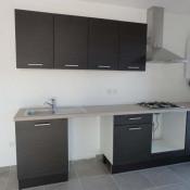 Location appartement Frejus 984€cc - Photo 4