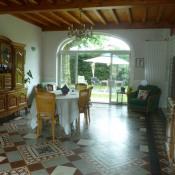 vente Maison / Villa 8 pièces Bonson