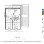 Vente maison / villa Villaz 384000€ - Photo 4