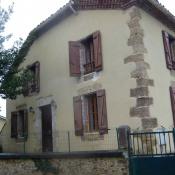 Villeneuve de Marsan, Maison / Villa 6 pièces, 150 m2