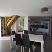 Sale house / villa Manosque 285000€ - Picture 4