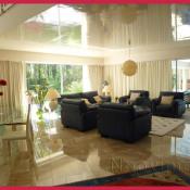 Nantes, vivenda de luxo 30 assoalhadas, 902 m2