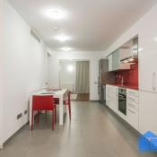 Barcelone, Appartement 5 pièces, 110 m2