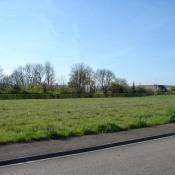 Terrain 925 m² Vendeuvre sur Barse (10140)