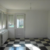 Location maison / villa St quentin 740€ CC - Photo 3