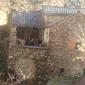 vente Maison / Villa 5 pièces Alzon