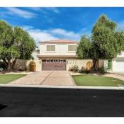 Las Vegas, Maison / Villa 9 pièces, 376 m2