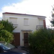 Vichy, Casa 5 assoalhadas, 95 m2