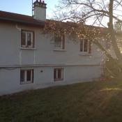 location Appartement 5 pièces Villars