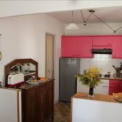 Vente maison / villa Sete 208000€ - Photo 5
