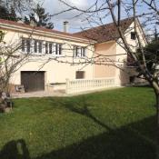 vente Maison / Villa 8 pièces Argenteuil