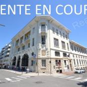 Biarritz, Appartement 3 pièces, 154 m2