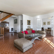 Montrouge, Casa 13 assoalhadas, 580 m2
